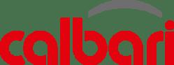 Sabbas Calbari