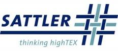 Sattler