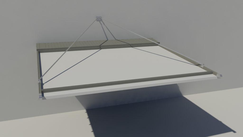 Sky Bridge 01