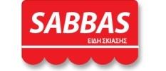 SABBAS