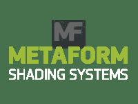 MetaformLogo