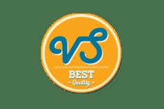 VS logo Τεντάς. Τέντες Παντός Τύπου Μουντζούρης Χαρ. Γεώργιος