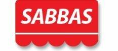 sabbas calbari logo