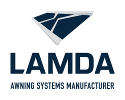 LamdaAwningSystems